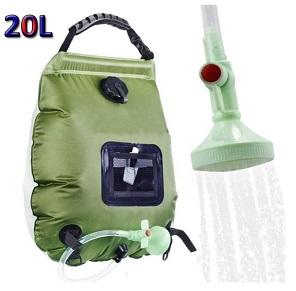 comprar Bolsa TZED bolsa agua caliente