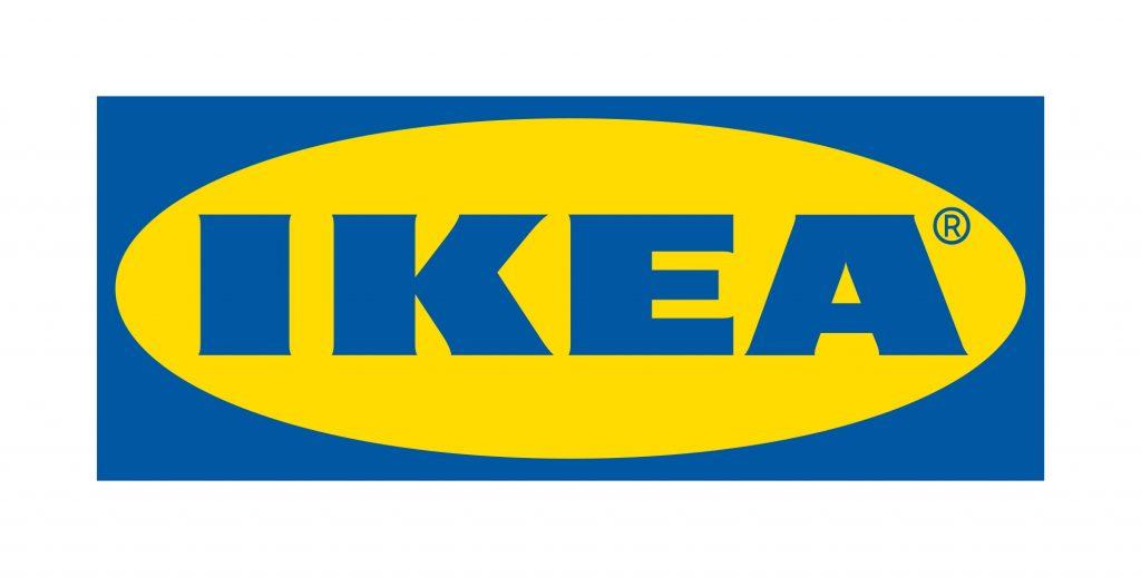 ducha portátil Ikea