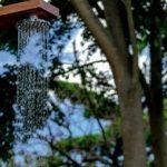 duchas de jardín carrefour